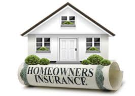 Home Insurance with AB Brokers