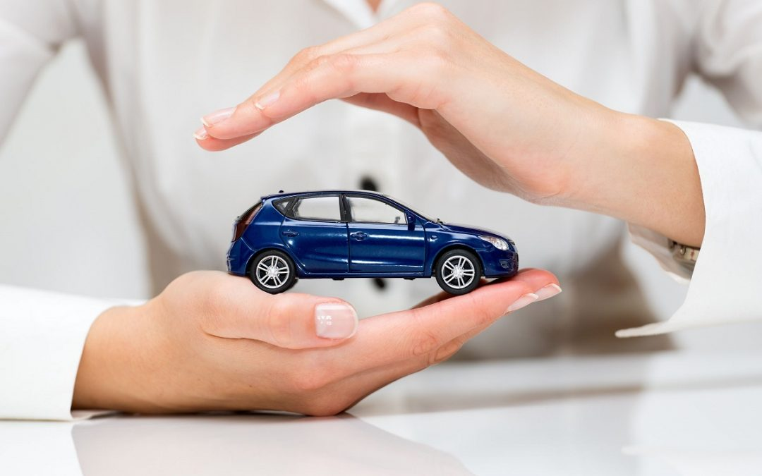 The Difference Between Car Insurance and a Motor Warranty