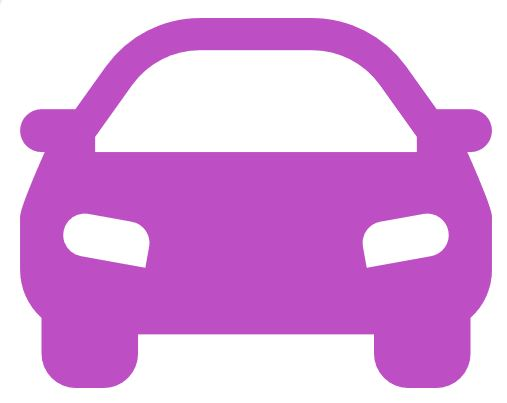 5 things everyone should know about their car