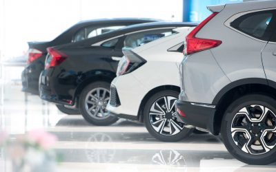 What are some factors that affect your car insurance premium?