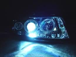 Car Insure
