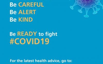 Due to The Covid 19 virus , IE coronovirus the following measures have been put into place as your broker
