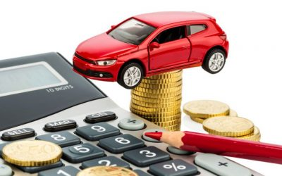 Mistakes to Avoid When Looking for Car Insurance