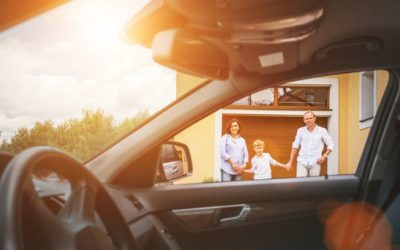 Mishaps to avoid when scouting for car / home or business insurance