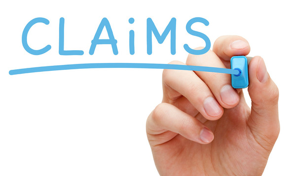 5 Tips to ensure your claim runs smoothly