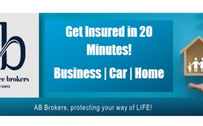 Get a comprehensive car insurance quote TODAY!