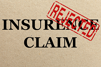 Claim Rejections