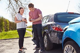 How to recover your insurance claim excess