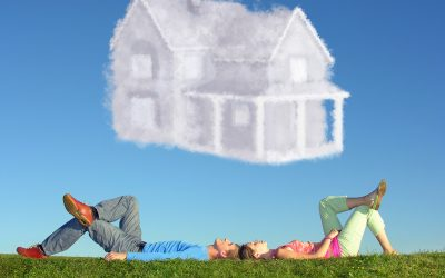 Proactive Steps For South Africans To Protect Their Homes During Winter